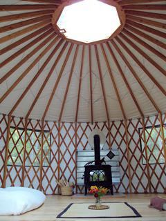 Metta Earth Hermitage Retreat