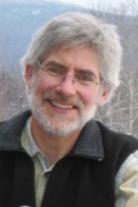 Jim Merkel