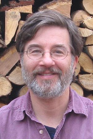 Ross Conrad
